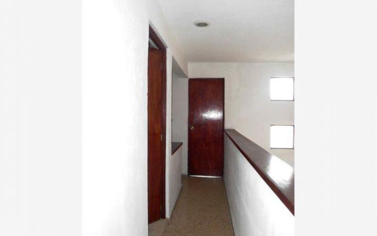 Foto de casa en venta en 1 1, jardines de san sebastian, mérida, yucatán, 1402991 no 06