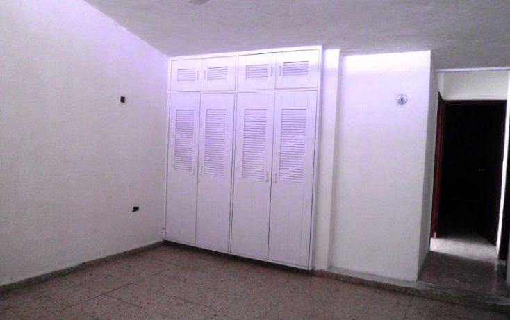 Foto de casa en venta en 1 1, jardines de san sebastian, mérida, yucatán, 1402991 no 07