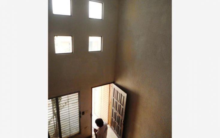 Foto de casa en venta en 1 1, jardines de san sebastian, mérida, yucatán, 1402991 no 08