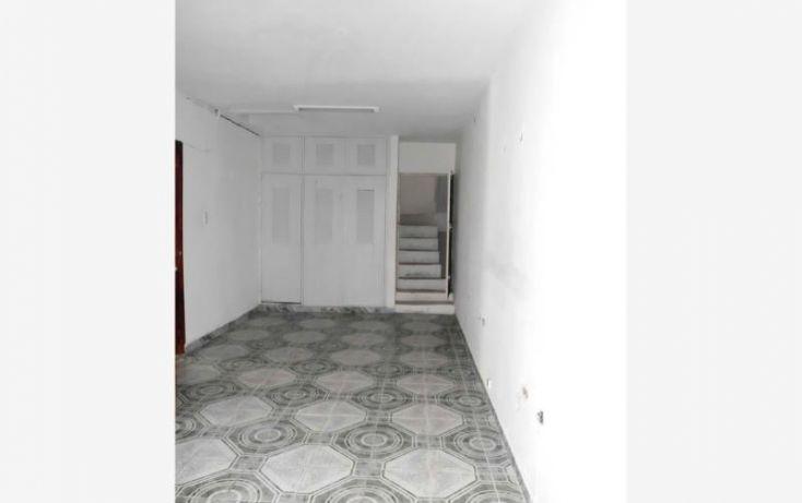 Foto de casa en venta en 1 1, jardines de san sebastian, mérida, yucatán, 1402991 no 09