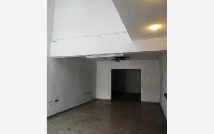 Foto de casa en venta en 1 1, jardines de san sebastian, mérida, yucatán, 1402991 no 10