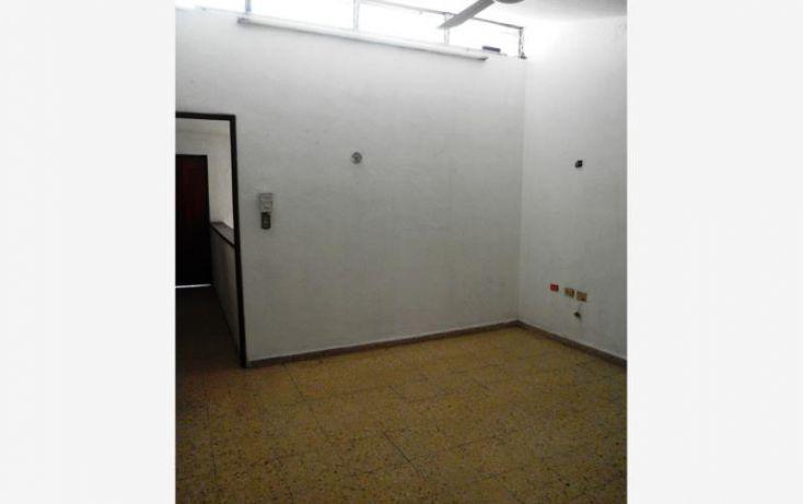 Foto de casa en venta en 1 1, jardines de san sebastian, mérida, yucatán, 1402991 no 11