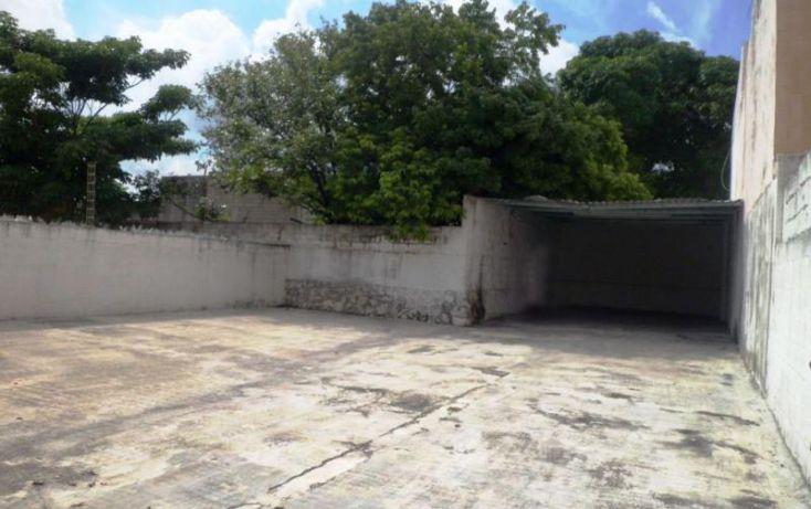 Foto de terreno comercial en venta en 1 1, jardines de san sebastian, mérida, yucatán, 1408907 no 01