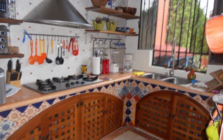 Foto de casa en renta en 1 1, jardines de san sebastian, mérida, yucatán, 1422705 no 02