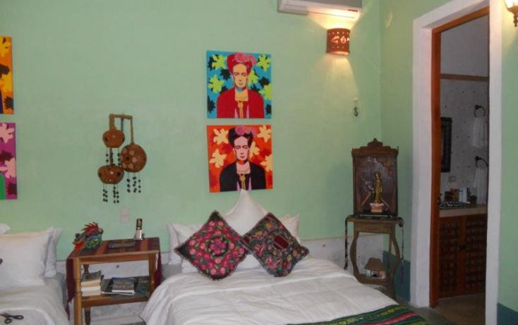 Foto de casa en renta en 1 1, jardines de san sebastian, mérida, yucatán, 1422705 no 06
