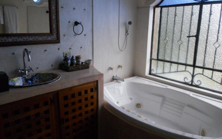 Foto de casa en renta en 1 1, jardines de san sebastian, mérida, yucatán, 1422705 no 08