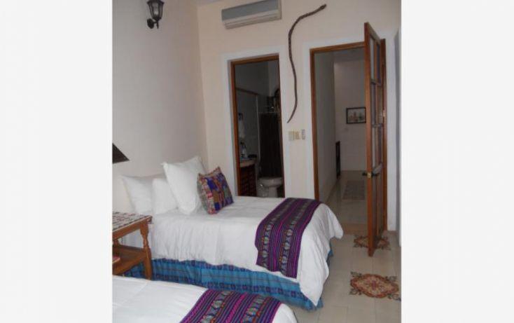 Foto de casa en renta en 1 1, jardines de san sebastian, mérida, yucatán, 1422705 no 09