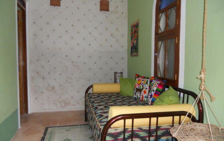 Foto de casa en renta en 1 1, jardines de san sebastian, mérida, yucatán, 1422705 no 11