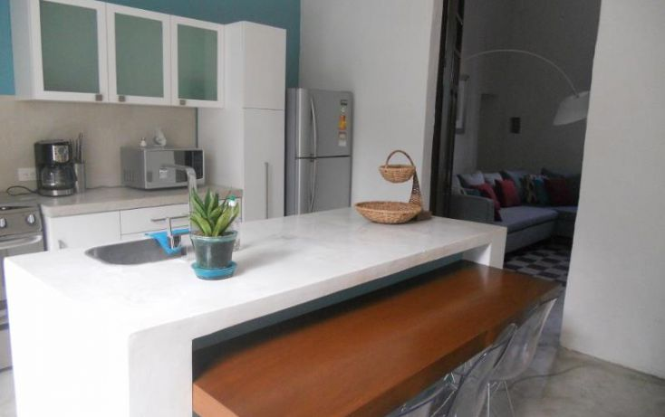 Foto de casa en venta en 1 1, jardines de san sebastian, mérida, yucatán, 1546530 no 02
