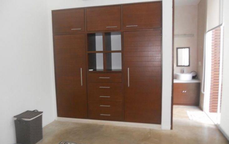 Foto de casa en venta en 1 1, jardines de san sebastian, mérida, yucatán, 1546530 no 03