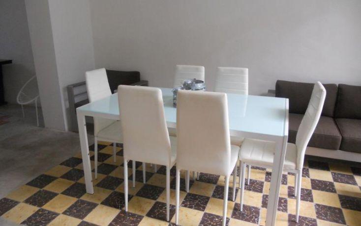 Foto de casa en venta en 1 1, jardines de san sebastian, mérida, yucatán, 1546530 no 04