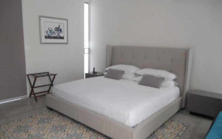 Foto de casa en venta en 1 1, jardines de san sebastian, mérida, yucatán, 1546530 no 05