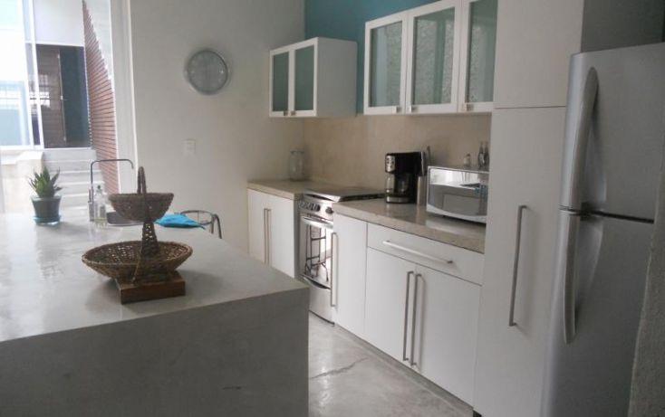 Foto de casa en venta en 1 1, jardines de san sebastian, mérida, yucatán, 1546530 no 06