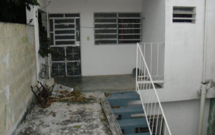 Foto de casa en venta en 1 1, jardines de san sebastian, mérida, yucatán, 1605642 no 01