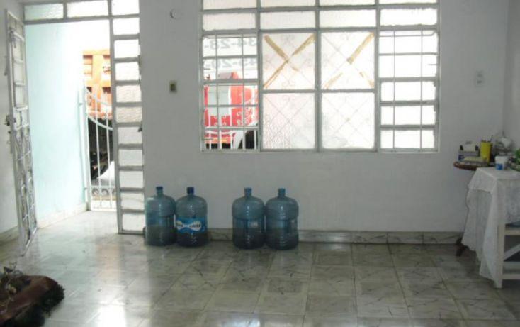 Foto de casa en venta en 1 1, jardines de san sebastian, mérida, yucatán, 1605642 no 02