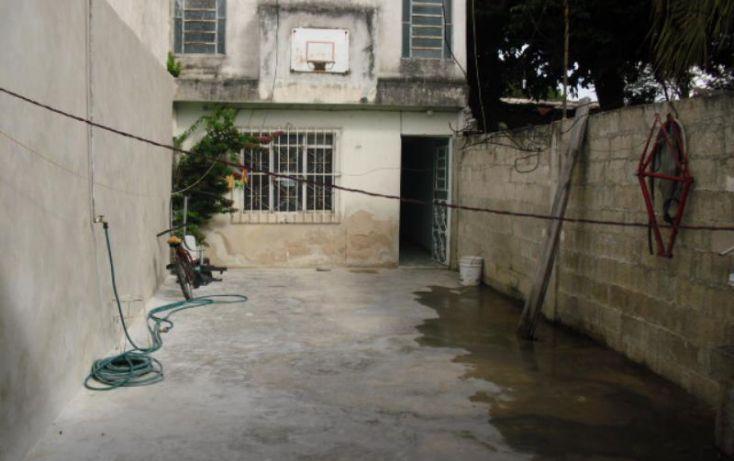Foto de casa en venta en 1 1, jardines de san sebastian, mérida, yucatán, 1605642 no 04