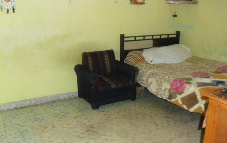 Foto de casa en venta en 1 1, jardines de san sebastian, mérida, yucatán, 1605642 no 05