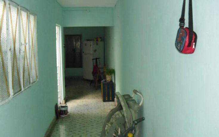 Foto de casa en venta en 1 1, jardines de san sebastian, mérida, yucatán, 1605642 no 07