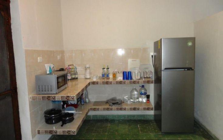 Foto de casa en venta en 1 1, jardines de san sebastian, mérida, yucatán, 1609466 no 07