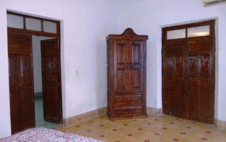 Foto de casa en venta en 1 1, jardines de san sebastian, mérida, yucatán, 1609466 no 09