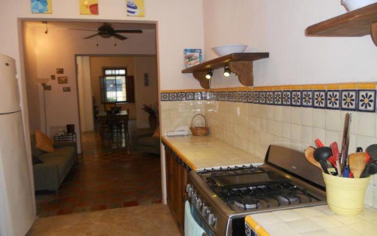 Foto de casa en venta en 1 1, jardines de san sebastian, mérida, yucatán, 1610800 no 04