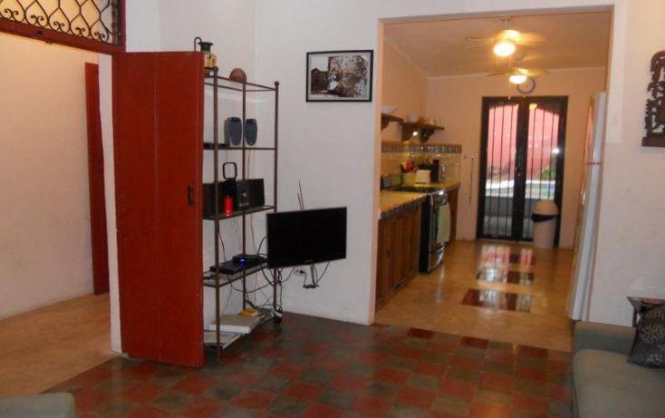 Foto de casa en venta en 1 1, jardines de san sebastian, mérida, yucatán, 1610800 no 05