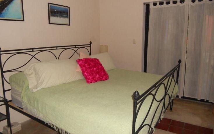 Foto de casa en venta en 1 1, jardines de san sebastian, mérida, yucatán, 1610800 no 08