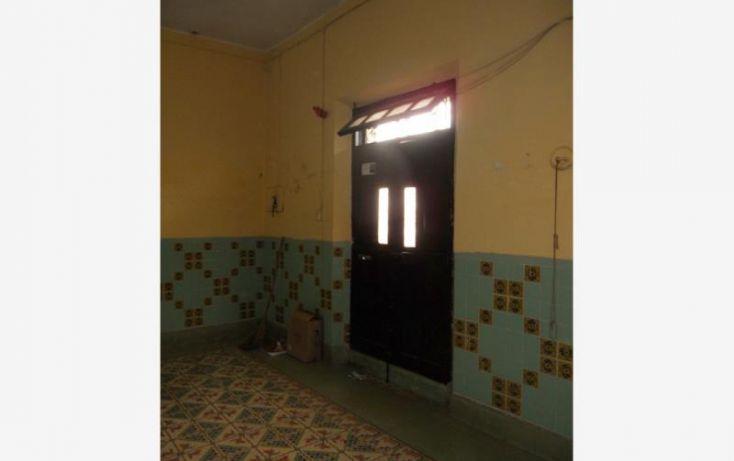 Foto de casa en venta en 1 1, jardines de san sebastian, mérida, yucatán, 1632720 no 02