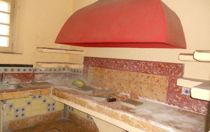 Foto de casa en venta en 1 1, jardines de san sebastian, mérida, yucatán, 1632720 no 04