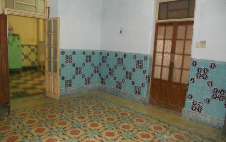 Foto de casa en venta en 1 1, jardines de san sebastian, mérida, yucatán, 1632720 no 07