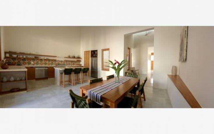 Foto de casa en venta en 1 1, jardines de san sebastian, mérida, yucatán, 1687092 no 02