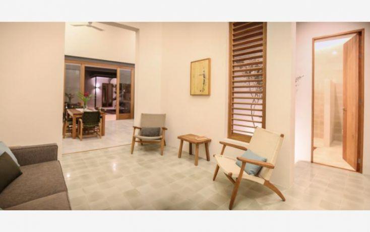 Foto de casa en venta en 1 1, jardines de san sebastian, mérida, yucatán, 1687092 no 03