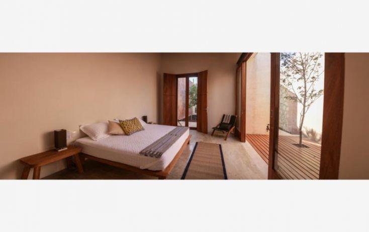 Foto de casa en venta en 1 1, jardines de san sebastian, mérida, yucatán, 1687092 no 04