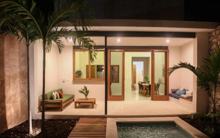 Foto de casa en venta en 1 1, jardines de san sebastian, mérida, yucatán, 1687092 no 06