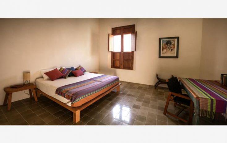 Foto de casa en venta en 1 1, jardines de san sebastian, mérida, yucatán, 1687092 no 07