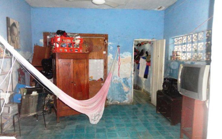 Foto de casa en venta en 1 1, jardines de san sebastian, mérida, yucatán, 1735666 no 05