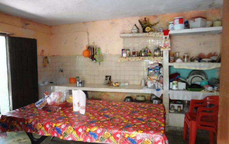 Foto de casa en venta en 1 1, jardines de san sebastian, mérida, yucatán, 1735666 no 07