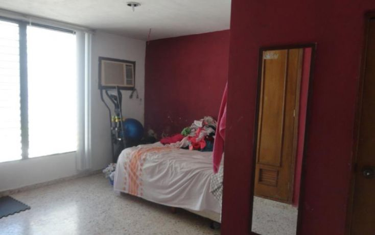 Foto de casa en venta en 1 1, jardines de san sebastian, mérida, yucatán, 1806044 no 01