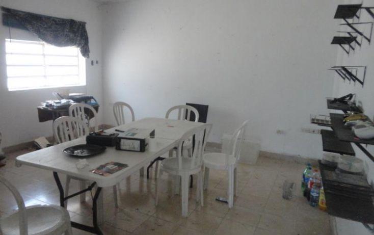 Foto de casa en venta en 1 1, jardines de san sebastian, mérida, yucatán, 1806044 no 03