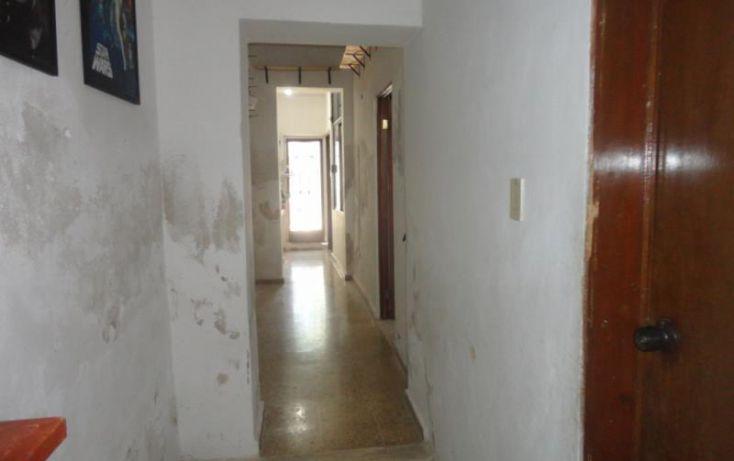 Foto de casa en venta en 1 1, jardines de san sebastian, mérida, yucatán, 1806044 no 06