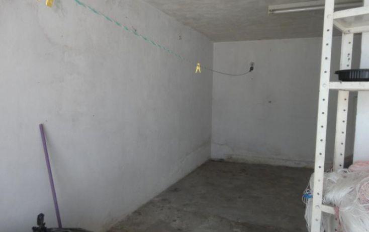 Foto de casa en venta en 1 1, jardines de san sebastian, mérida, yucatán, 1806044 no 07