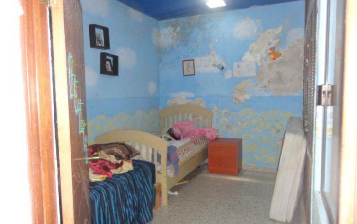Foto de casa en venta en 1 1, jardines de san sebastian, mérida, yucatán, 1806044 no 09