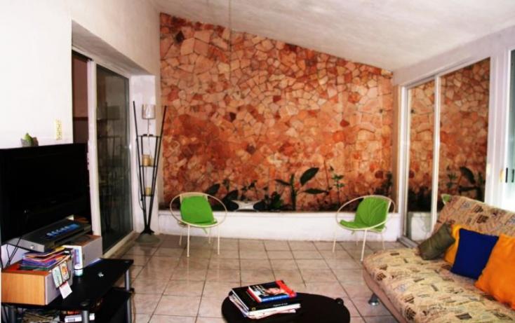 Foto de casa en venta en 1 1, jardines de san sebastian, mérida, yucatán, 736141 no 01