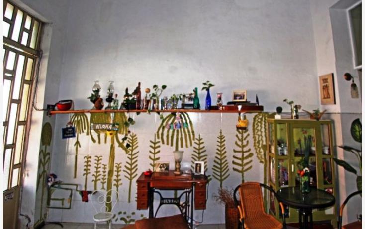 Foto de casa en venta en 1 1, jardines de san sebastian, mérida, yucatán, 736141 no 02