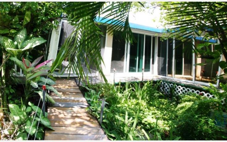Foto de casa en venta en 1 1, jardines de san sebastian, mérida, yucatán, 736141 no 03