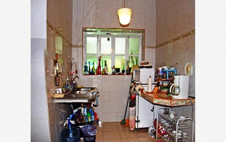 Foto de casa en venta en 1 1, jardines de san sebastian, mérida, yucatán, 736141 no 04