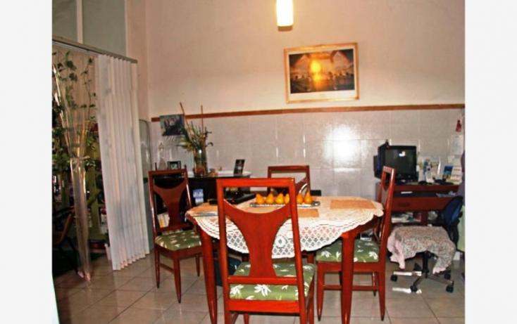 Foto de casa en venta en 1 1, jardines de san sebastian, mérida, yucatán, 736141 no 05