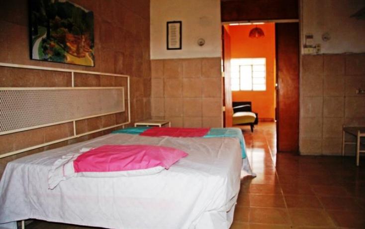 Foto de casa en venta en 1 1, jardines de san sebastian, mérida, yucatán, 736141 no 06