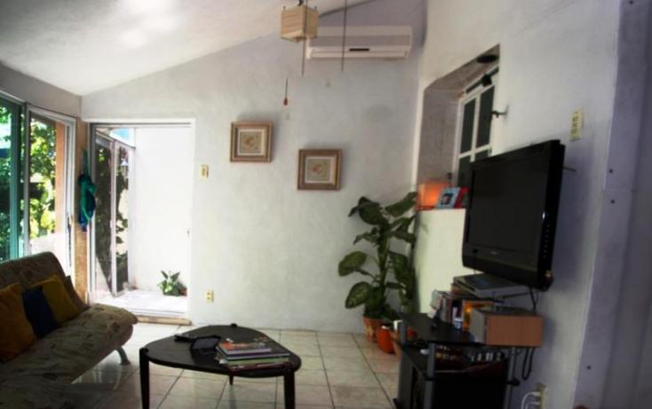Foto de casa en venta en 1 1, jardines de san sebastian, mérida, yucatán, 736141 no 08