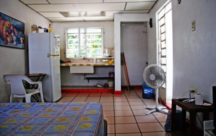 Foto de casa en venta en 1 1, jardines de san sebastian, mérida, yucatán, 736141 no 09
